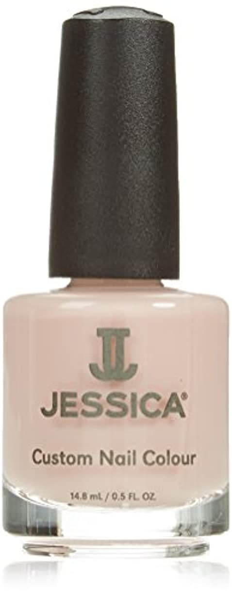 JESSICA ジェシカ カスタムネイルカラー CN-769 14.8ml