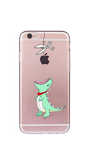 iPhone6s ケース / iPhone6 ケース, おし...