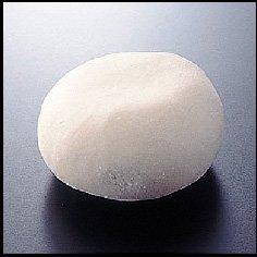 冷凍生地 小倉ドーナツ ISM 業務用 1ケース 70g×80 …