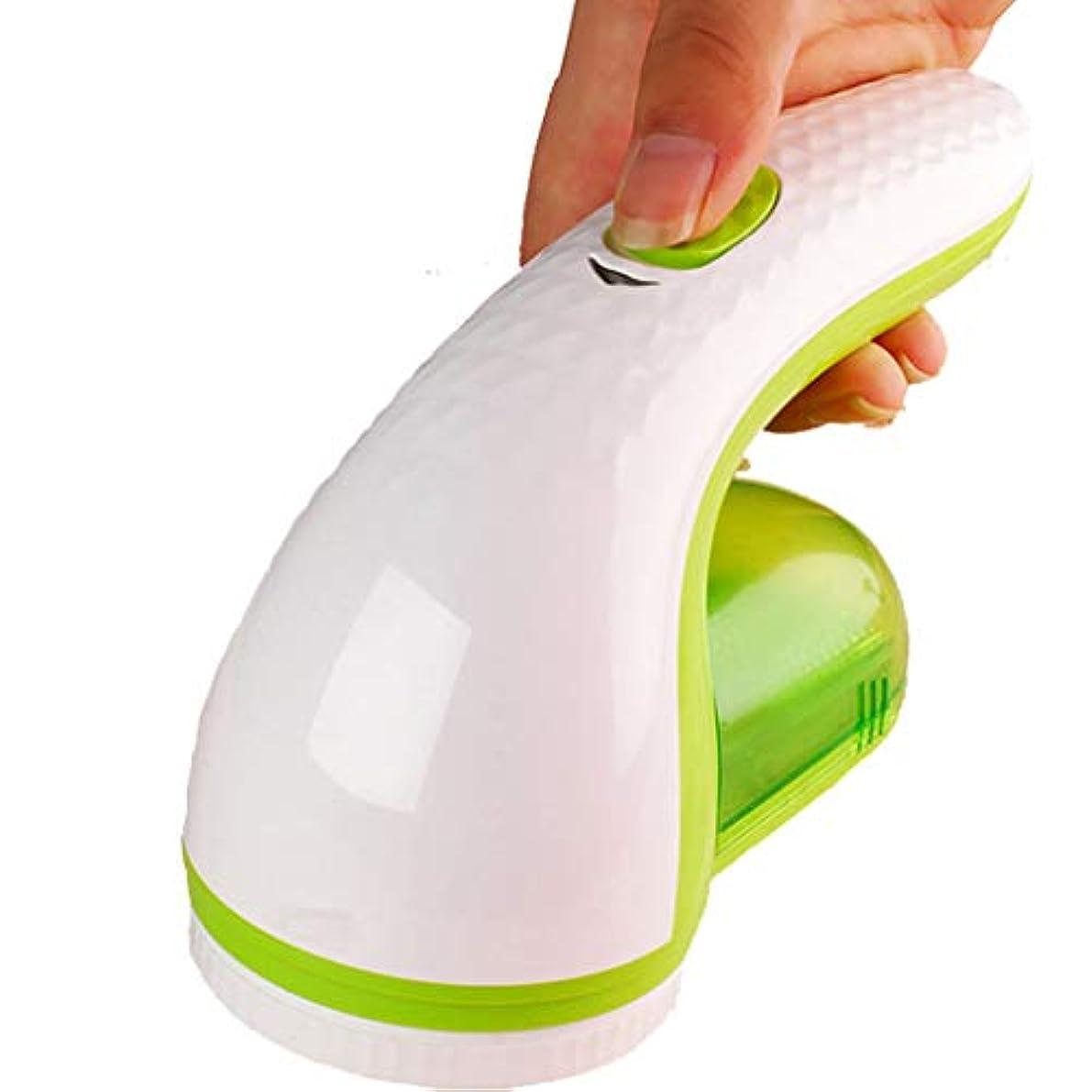 遊びます湿度レガシーWei Zhe- ファブリックシェーバー - リントリムーバー衣類シェーバーポータブルリチャージブルボブファブリックシェーバー剃刀 携帯用かみそり