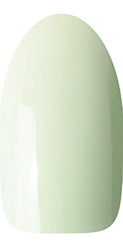 インド壊滅的なビクターsacra カラージェル No.016 そら豆