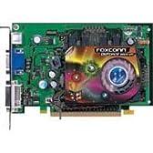 FOXCONN VGA FV-N85TM2DT FV-N85TM2DT (DDR2/256MB)