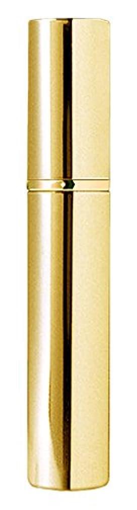アカデミック急いで毎年14001 メタルアトマイザー ゴールド