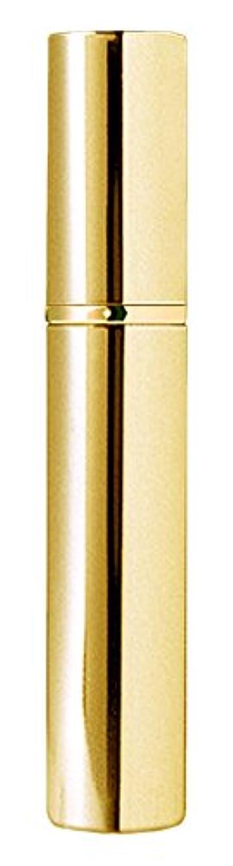フォーマルリア王傀儡14001 メタルアトマイザー ゴールド