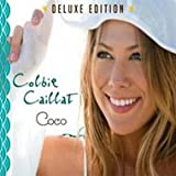 Colbie Caillat - Coco (Asia Deluxe Edition)