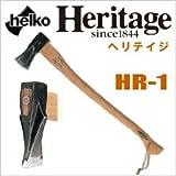Helko Heritage(ヘリテイジ) スプリッティング アックス[品番:HR-1]