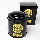 マリアージュ 紅茶 アールグレイインペリアル 2缶