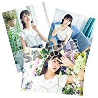 KING SUPER LIVE 2018 キンスパ ブロマイド 3枚セット 上坂すみれ