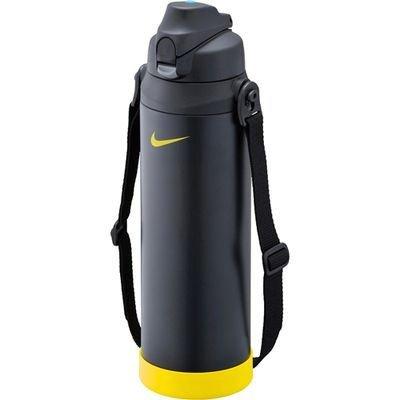 ナイキ ハイドレーションボトル 1.5L FHB-1500N