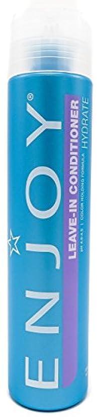どこでも悩み玉Leave In Conditioner 10.1 oz. コンディショナー