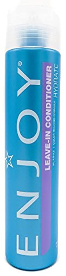 ワット引き潮助けてLeave In Conditioner 10.1 oz. コンディショナー