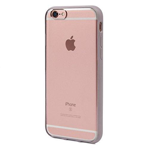 Incase Halo Snap case for iPhone 6 6s Plus (iPhone 6/6s Plus, パープル)