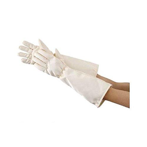 DU50881 クリーンルーム用耐熱手袋50CM