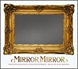 Mirror Mirror (Soundtrack)