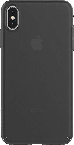Incase (インケース) Lift Case iPhone XS Max スマホ ケース ハード型 カバー アイホン 画面用クロス付 [並行輸入品]