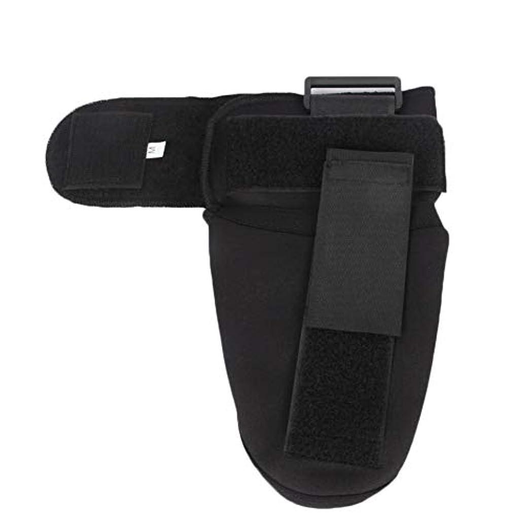理論ベアリングサークルそっとXlp 足の痛みを軽減するための足底足首サポートベルトソフト通気性フットプロテクター