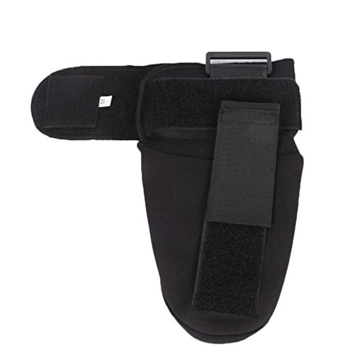 波紋過度の大邸宅Xlp 足の痛みを軽減するための足底足首サポートベルトソフト通気性フットプロテクター