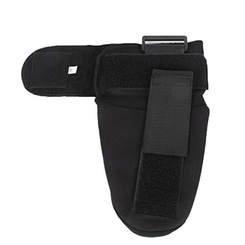 消化器たるみとげXlp 足の痛みを軽減するための足底足首サポートベルトソフト通気性フットプロテクター