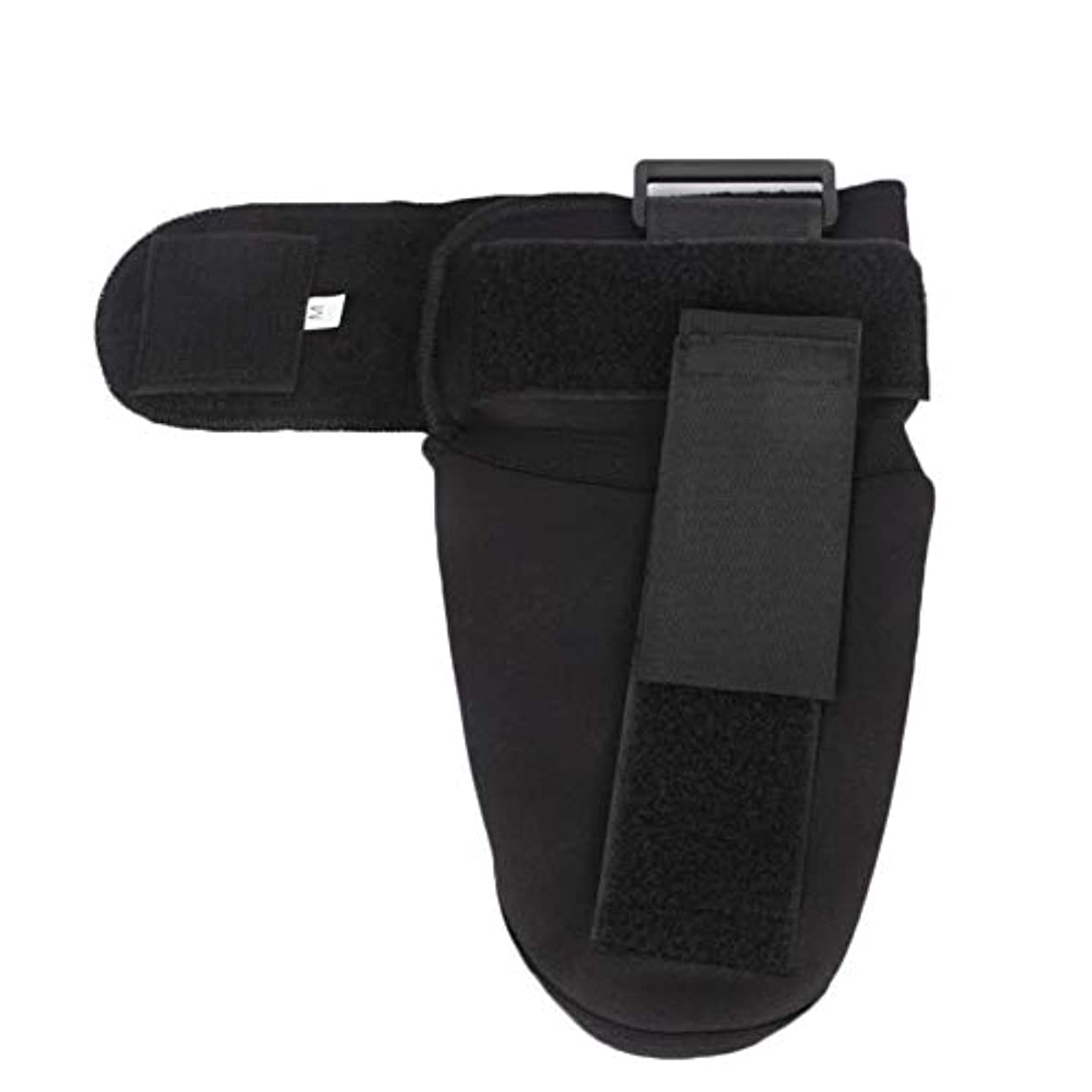 本当のことを言うと並外れた腹痛Xlp 足の痛みを軽減するための足底足首サポートベルトソフト通気性フットプロテクター