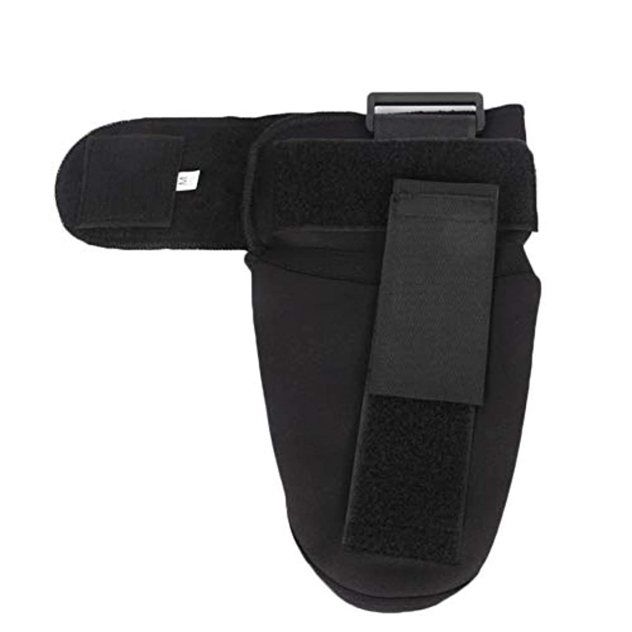 無礼にブルゴーニュ関連付けるXlp 足の痛みを軽減するための足底足首サポートベルトソフト通気性フットプロテクター