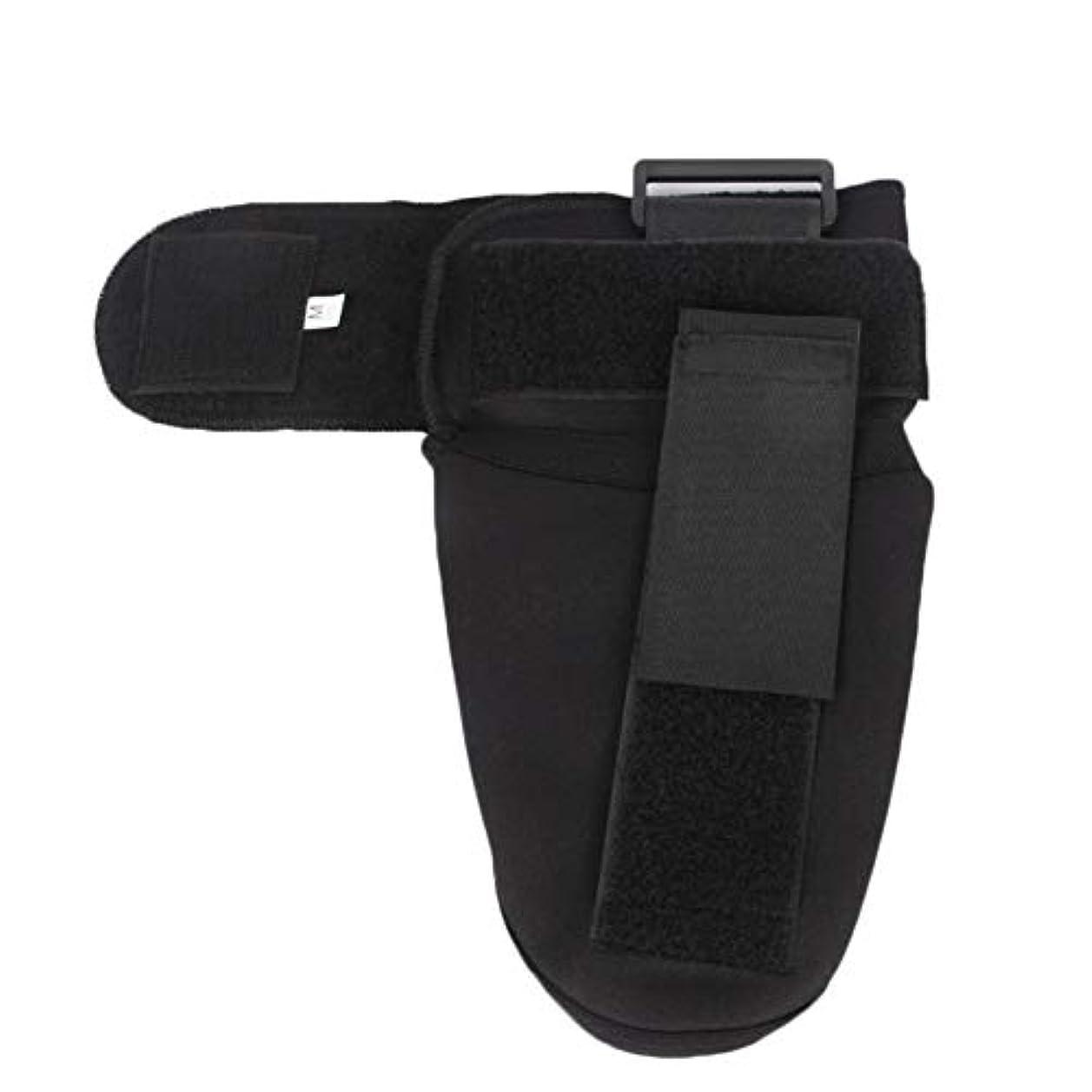 アーカイブ私達排気Xlp 足の痛みを軽減するための足底足首サポートベルトソフト通気性フットプロテクター