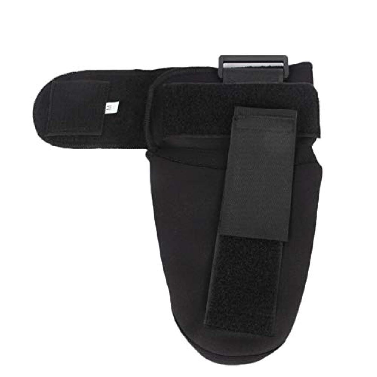 正当な器具壁紙Xlp 足の痛みを軽減するための足底足首サポートベルトソフト通気性フットプロテクター