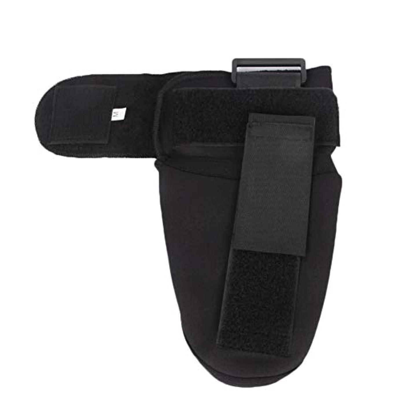 束ねるそして無傷Xlp 足の痛みを軽減するための足底足首サポートベルトソフト通気性フットプロテクター