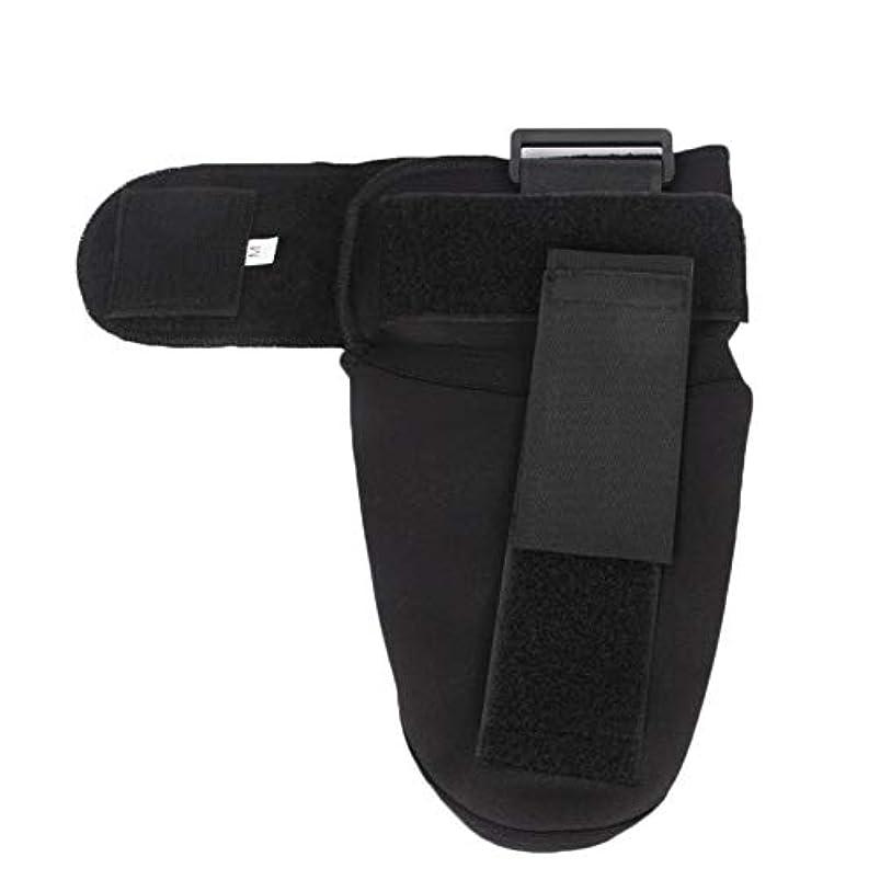 解明ズームインする踏みつけXlp 足の痛みを軽減するための足底足首サポートベルトソフト通気性フットプロテクター