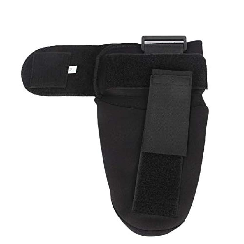 部族処方する古代Xlp 足の痛みを軽減するための足底足首サポートベルトソフト通気性フットプロテクター