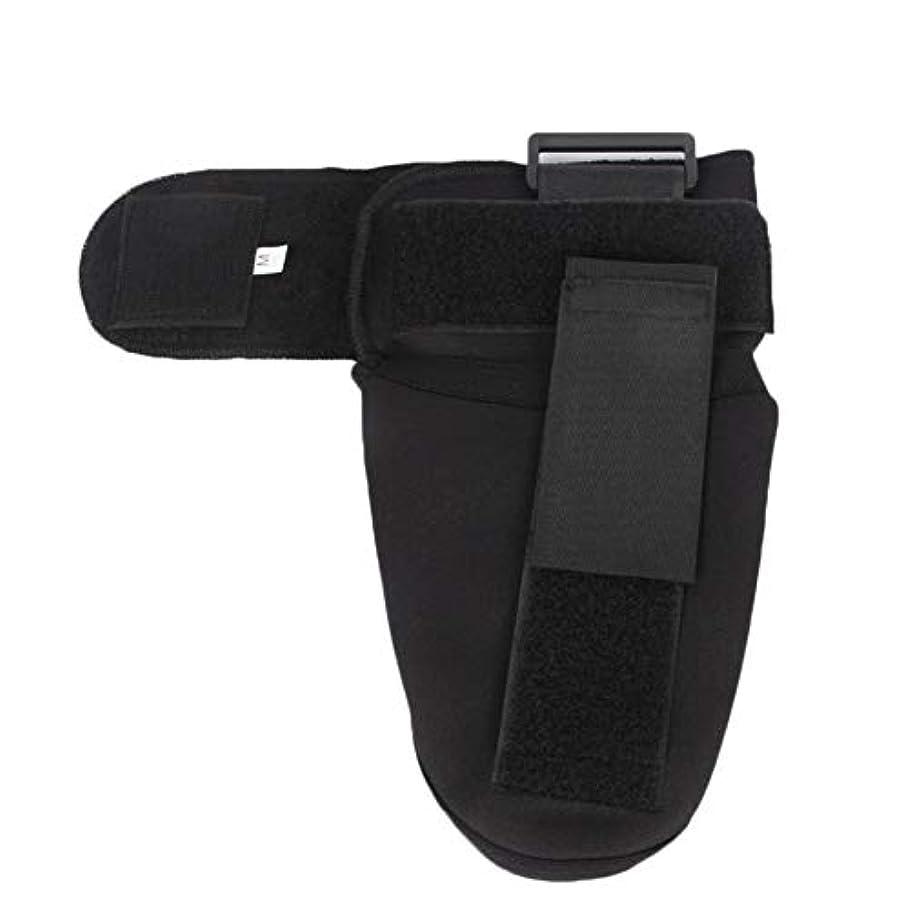 毎週ドキュメンタリー叫ぶXlp 足の痛みを軽減するための足底足首サポートベルトソフト通気性フットプロテクター