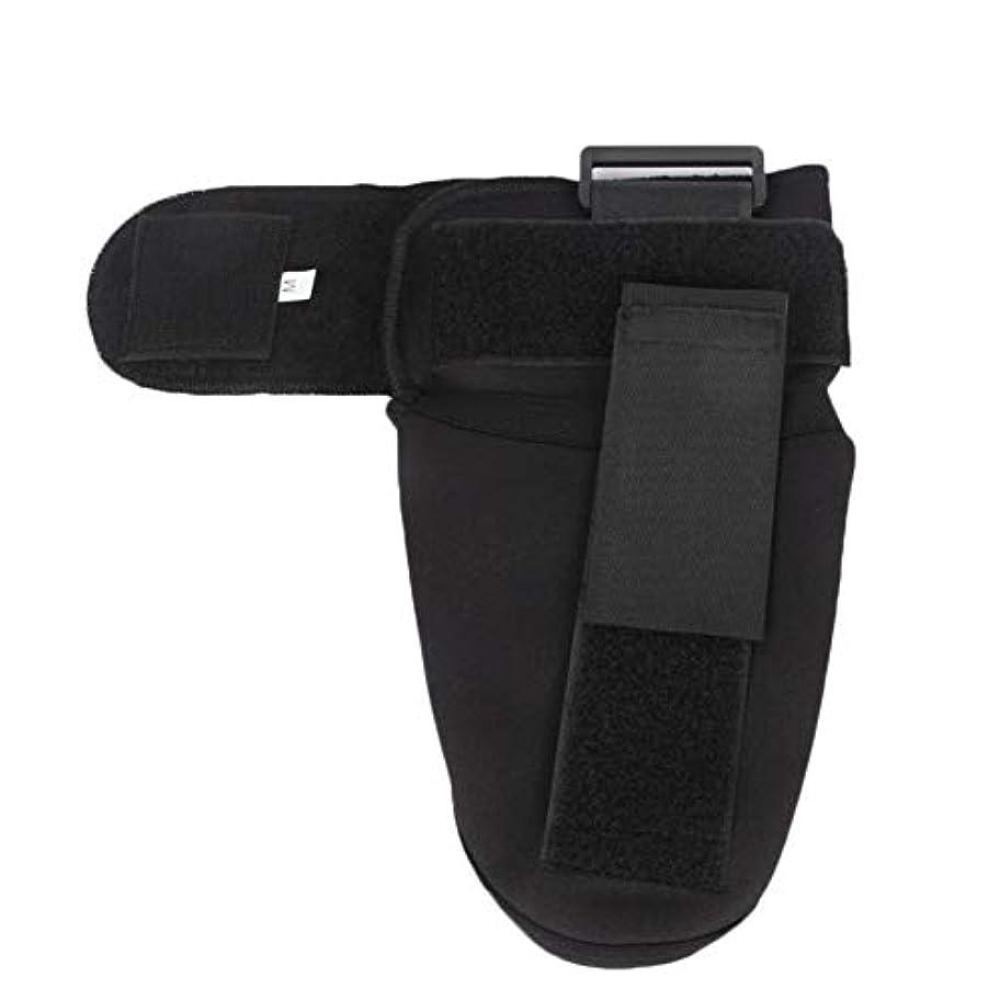 豊富ヒギンズ顔料Xlp 足の痛みを軽減するための足底足首サポートベルトソフト通気性フットプロテクター