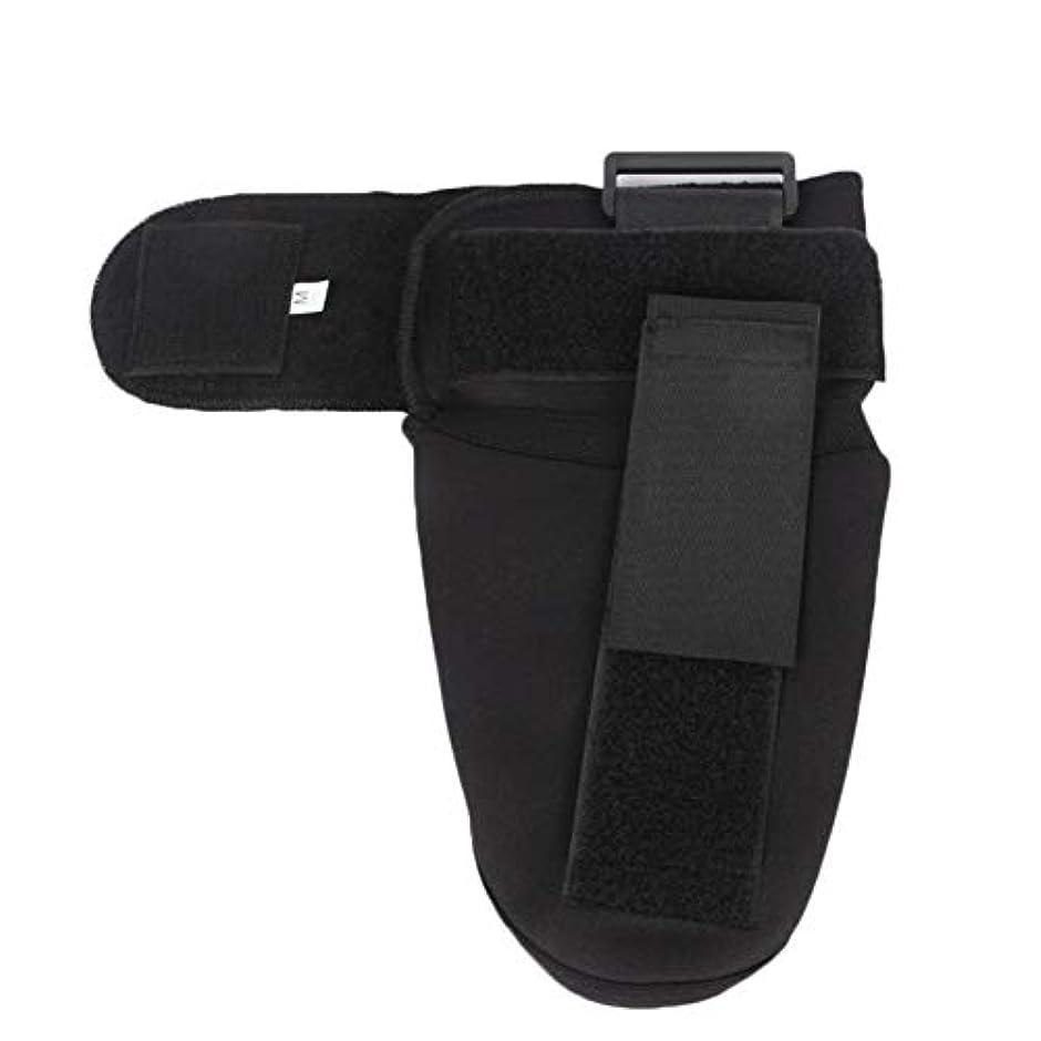 クルー漁師パノラマXlp 足の痛みを軽減するための足底足首サポートベルトソフト通気性フットプロテクター