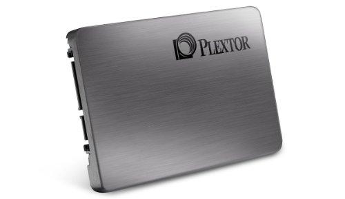 PLEXTOR PX-256M5S 256GB 2.5インチSSD M5シリーズ