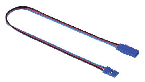 [해외]삼화 전자 리드 하네스/Sanwa Electronic Equipment Lead Harness