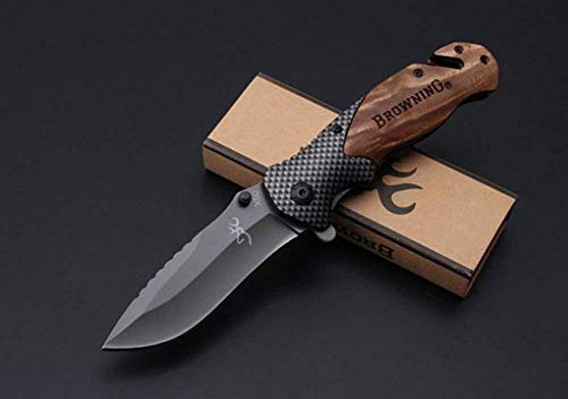 ハイキングに行く怪しい起こりやすいFARDEER KNIFE ナイフ サバイバル ナイフ 折りたたみ ポケットナイフ 登山用ナイフ キャンプナイフ アウトドア ナイフ