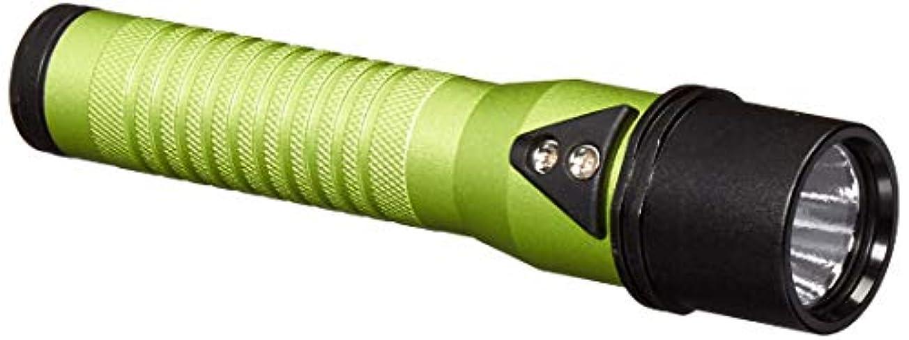 出来事優遇蛇行Streamlight 74344 Limegreen Strion - Light Only by Streamlight