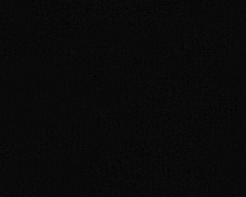 D.Iプランニング カー フロアマット 日本製 【 ソリオ MA36S MA26S MA46S / デリカD:2 MB36S 】 滑りにくいスパイク形状 【 DX黒 】