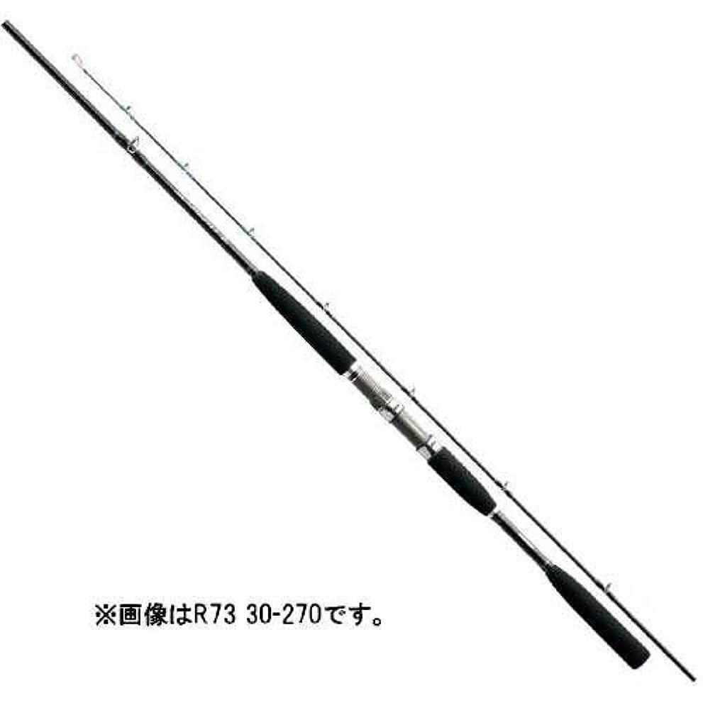 累計レジデンス適切にシマノ ロッド シーマイティ R73 50-270