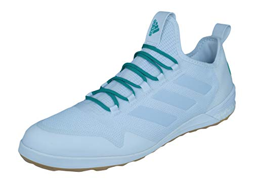 10ce5bc9f  アディダス  Ace Tango 17.1 IN Mens Indoor Soccer Futsal Sneakers-White-