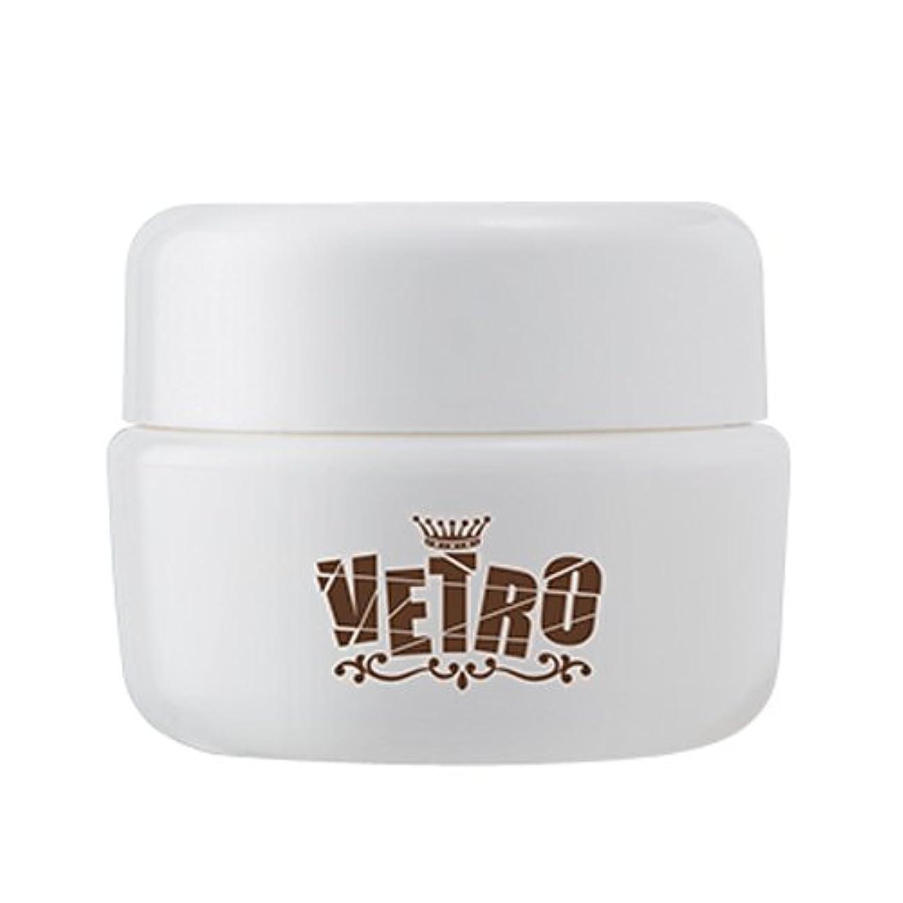 より良い所得非公式VETRO ベトロ NO.19 カラージェル 4ml VL148エナメルリボン