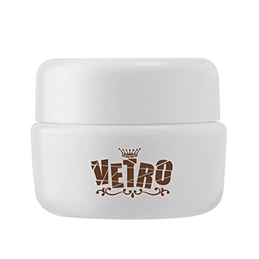 生む素朴な項目VETRO ベトロ NO.19 カラージェル 4ml VL051ラテンスキン
