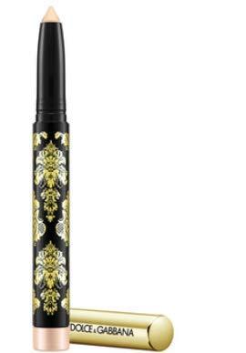 ドルチェ&ガッバーナ 【Dolce & Gabbana(ドルチェ&ガッバーナ)】 インテンスアイズ クリーミーアイシャドウスティック (2)の画像