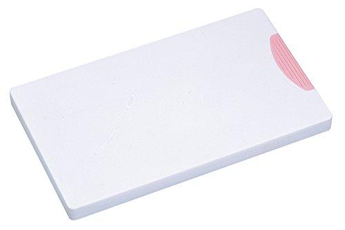 お手入れ簡単!人気のプラスチック製まな板おすすめランキング10選
