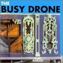 The Busy Drone (1981-02-02)