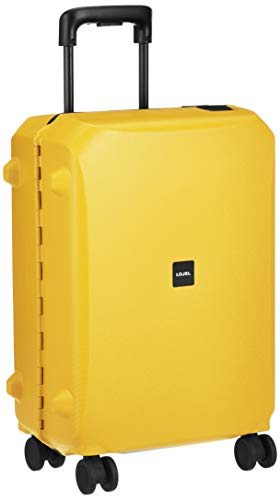 984de0a441 出典 : www.amazon.co.jp. [ロジェール] スーツケース 機内持ち込み可 ...