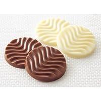 ROYCE'(ロイズ) ピュアチョコレート[クリーミーミルク&ホワイト]