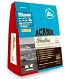 【アカナ】 パシフィカドッグ (全年齢犬対応) 13kg 【リパック対応商品】 1kg単位小分け [並行輸入品]