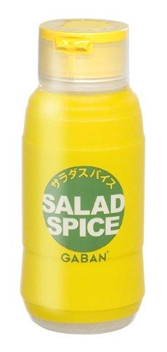 サラダスパイス 100g