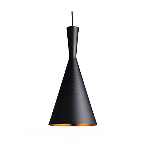 RoomClip商品情報 - ZEKOO ペンダントライト 天井照明 キッチン カウンター 照明器具 LED 玄関 ダイニング 北欧 インテリア