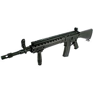 A&K SPR MOD2(Long)